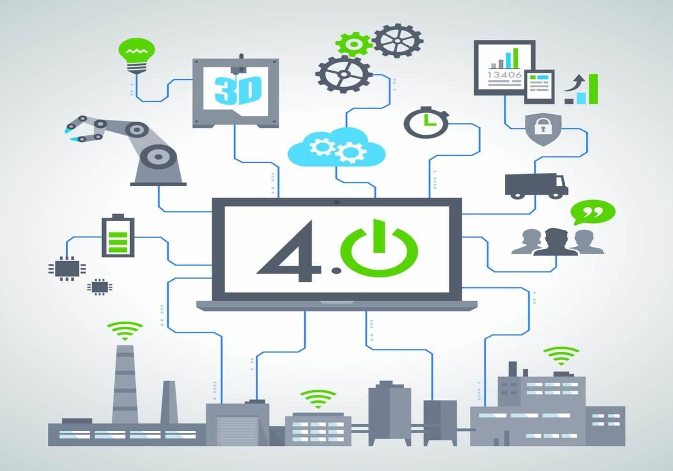 industrie 4.0 - usine du futur - 2015_11 - 001